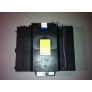 Laser Scanner HP Color Laserjet CP2025/CM2320