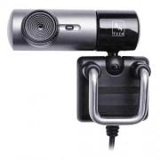 Camera web A4Tech PK-835G USB