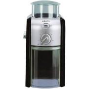 Rasnita de cafea Krups GVX242, 100W