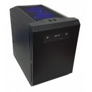 Calculator gaming Intel i5 2500, 8GB DDR3, SSD 240GB + HDD 500GB, video SAPPHIRE Radeon R7 370 OC NITRO 4GB GDDR5 256-bit