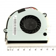 Cooler Laptop Toshiba Satellite L555 (procesor AMD)