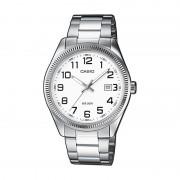 Мъжки часовник Casio Collection - MTP-1302PD-7BVEF