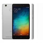 Xiaomi Redmi 3s Prime 3GB 32 GB (6 Months Brand Warranty)