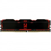 DDR4, 16GB, 3000MHz, GoodRam, CL16 (IR-X3000D464L16/16G)