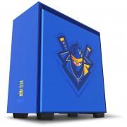 Gabinete Nzxt Ninja H700i Edicion Especial Limitada