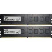 Kit Memorie G.skill F4 2x8GB DDR4 2133MHz CL15 Dual Channel