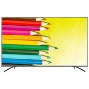 Hisense 50 inch UHD Android LED TV; Res