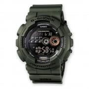 Orologio casio gd-100ms-3er uomo