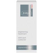 Ziaja Med - Corector pentru Albirea Petelor Pigmentare 30ml