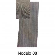 Cubre Cama / Manta Hindu / Cubresillon Rustico 1 1/2 Plaza