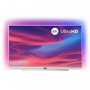 Philips 65pus7304 The One - 4k Hdr Led Ambilight Android Tv (65 Inch)
