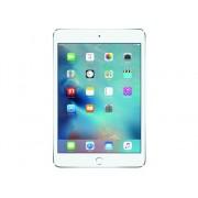 Apple iPad mini APPLE Plata (7.9'' - 128 GB - Chip A8 - WiFi + Cellular)