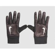 Nike Hyperwarm Handskar, svart