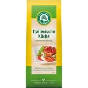 Amestec Bio de condimente italian 35gr