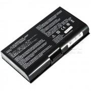 Baterie Laptop Asus A42-M70 14.8V