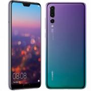 Celular Huawei P20 Pro 6,1'' 6gb 128gb Triple Camaras - Morado Twilight