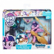 My Little Pony GOH - Pogromcy, Twilight Sparkle + EKSPRESOWA WYSY?KA W 24H