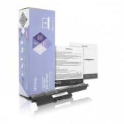 Baterie laptop Li-Ion Asus Vivobook S200, X200 MO00530