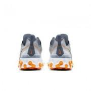 Nike Женские кроссовки Nike React Element 55