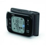 Апарат за измерване на кръвно налягане Omron RS7 Intelli IT