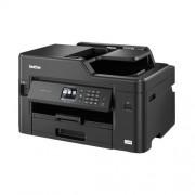 Multifunkčné zariadenie Brother MFC-J2330DW A3 print, 22ppm, duplex