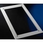 6101145 - UP-Abdeckrahmen für Premium TFE ws 6101145