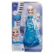 Frozen - Vestido Musical