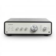 Numan Drive Digital, стерео усилвател, 2x170W / 4x85W RMS, AUX / Phono / коаксиален, черен (CS12-NUMAN-AMP-BK)