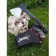 Туристическа брадва от Jeep - реплика