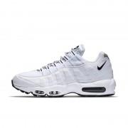 Chaussure Nike Air Max 95 pour Homme - Blanc