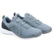 REEBOK PRINT RUN 2.0 Running Shoes For Men(Grey)