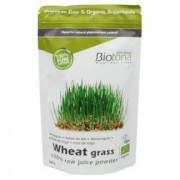 Biotona Wheat Grass Poeder Bio