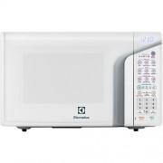 MICROONDAS ELECTROLUX 31L 1000w BRANCO
