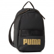 Раница PUMA - Core Base Mini Backpack 077139 01 Puma Black