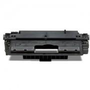 Тонер касета за Hewlett Packard LJ M5025mfp/M5035mfp (Q7570A) - it image