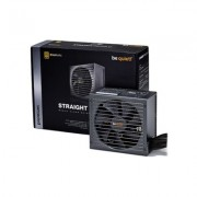 Be quiet! Straight Power 10 500W 80+ Gold BN231 - DARMOWA DOSTAWA!!!