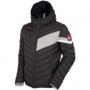 Kabát Rossignol Rapid Reverse Down RLDMJ43-200