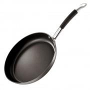 Tigaie Profesional Bialetti Maestro Gourmet , 24 cm
