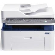 MFP Laser A4 Xerox WorkCentre 3025NI, štampač/skener/kopir/fax ADF Wifi