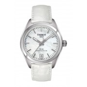 Tissot Womens PR 100 Powermatic 80 Watch 33mm NO COLOR