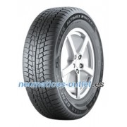 General Altimax Winter 3 ( 245/45 R18 100V XL )