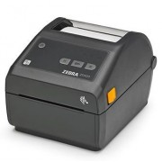 Impressora Zebra ZD420 D Térmica Direta 203 dpi /USB/USB Host - ZD42042-D0E000EZ