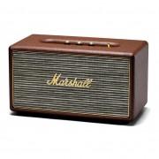 Marshall Słuchawki Marshall Stanmore Bluetooth brown