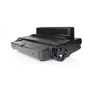 Samsung MLT-D205L съвместима тонер касета black