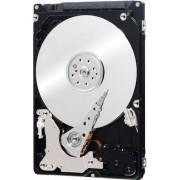 """HDD Laptop Western Digital Black WD3200LPLX 320GB @7200rpm, SATA III, 2.5"""", 7mm"""