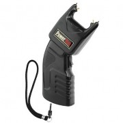 Electrosoc ESP Power Max, 500.000V