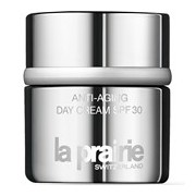 The anti aging collection creme de dia antirrugas e protetor spf30 50ml - La Prairie