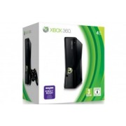 Xbox 360 4GB + 320GB hard RGH/JTAG