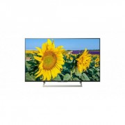Sony TV LED - KD49XF8096 4K HDR Android
