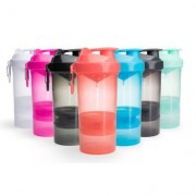 Smartshake Original2Go, 600ml